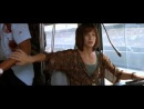 Скорость/Speed (США, 1994)/Киану Ривз, Сандра Буллок