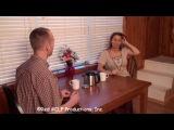 MILF 643 Rachel Steele &amp Stacie Starr (Hypno Device)